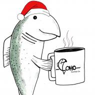 Coho Coffee Co